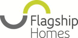 Flagship Housing