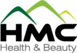 HMC Ltd