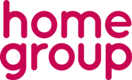 Homegroup Limited