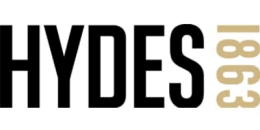 Hydes Brewery Ltd