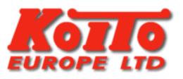 Koito Europe Ltd