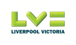 Liverpool Victoria