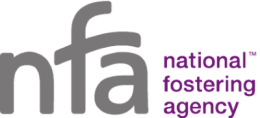 National Fostering Agency