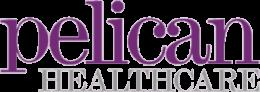Pelican Healthcare
