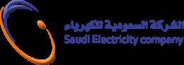 Saudi Electrical Company