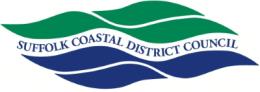 Suffolk Coastal & Waveney District Council