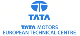 Tata Motors European Technical Centre Plc
