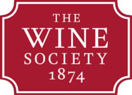 The Wine Society