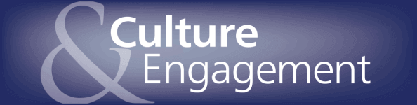 Staff Survey (Culture & Engagement) Feedback and Planning