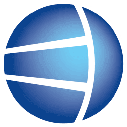 Hero Ball Logo