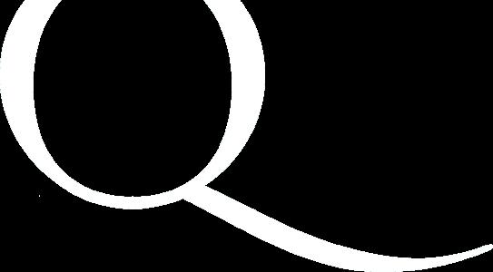 Hero Quest Logo