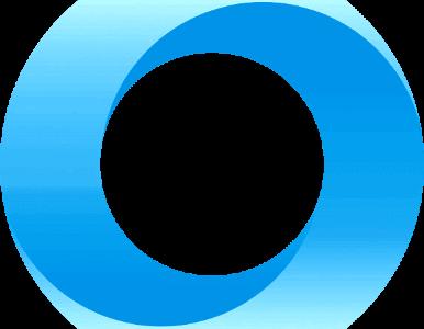 Hero Threesixty Logo
