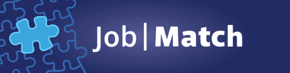 Job Match Logo