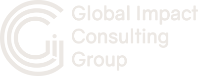 Global Impact Consulting Group