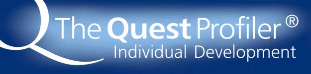 Quest Development Logo