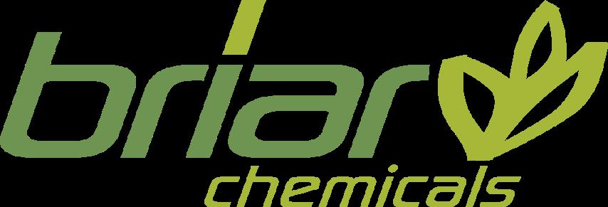 Briar Chemicals's Logo