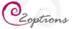 C2 Options's Logo