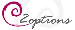 C2 Options's Logo