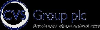 CVS UK Ltd's Logo