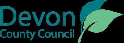 Devon County Council's Logo