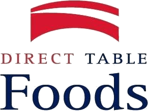 Direct Table Foods Ltd's Logo