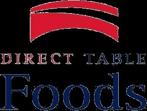 Direct Table Foods Ltd's Logo