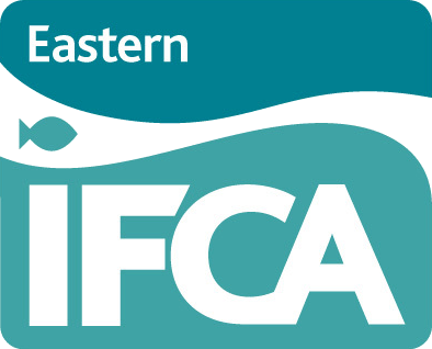 Eastern Inshore Fisheries and Conservation Authority's Logo