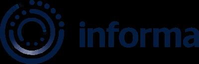 Informa's Logo