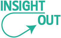 Insight-Out's Logo