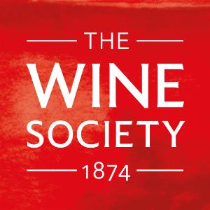 The Wine Society's Logo