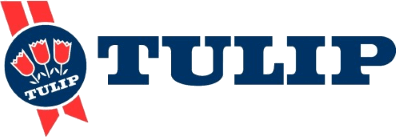Tulip Ltd's Logo