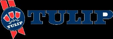 Tulip Ltd's Logo
